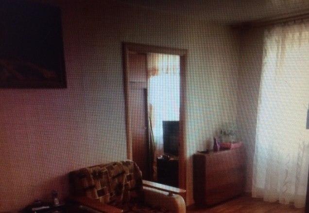 Продажа квартир: 3-комнатная квартира, Иваново, проезд 6-й, 19, фото 1