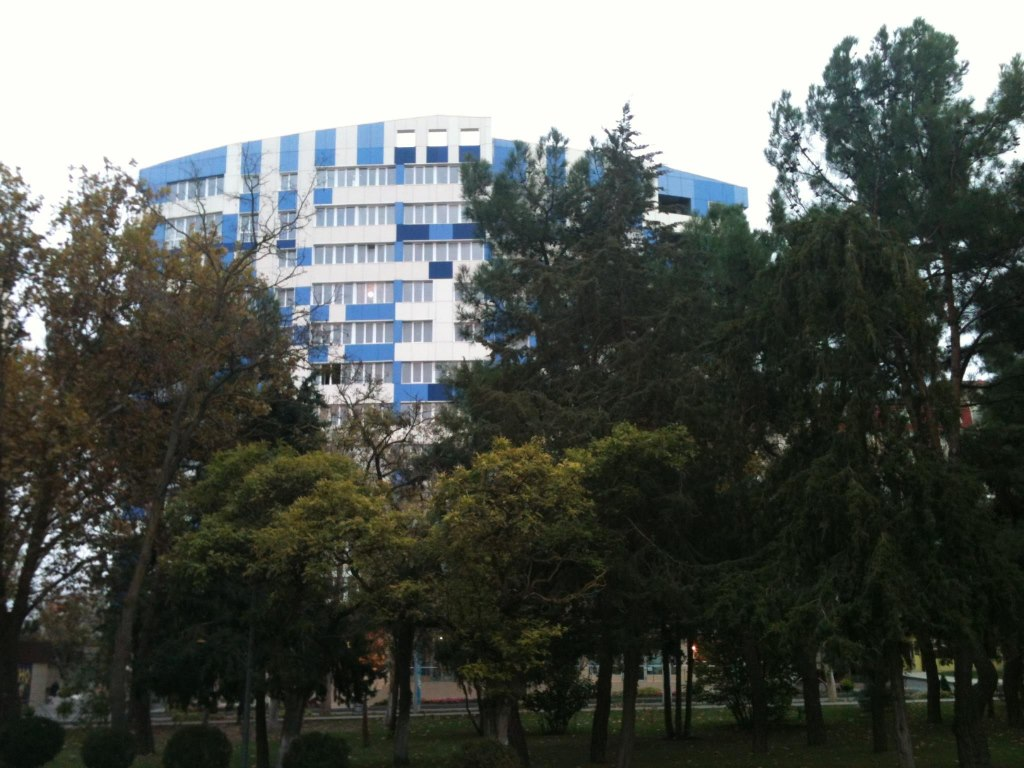 продажа квартир анапа горького 2а