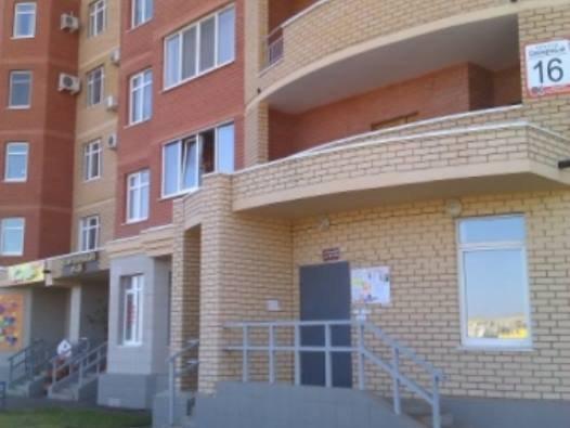 гостиницы вольска саратовской области цены