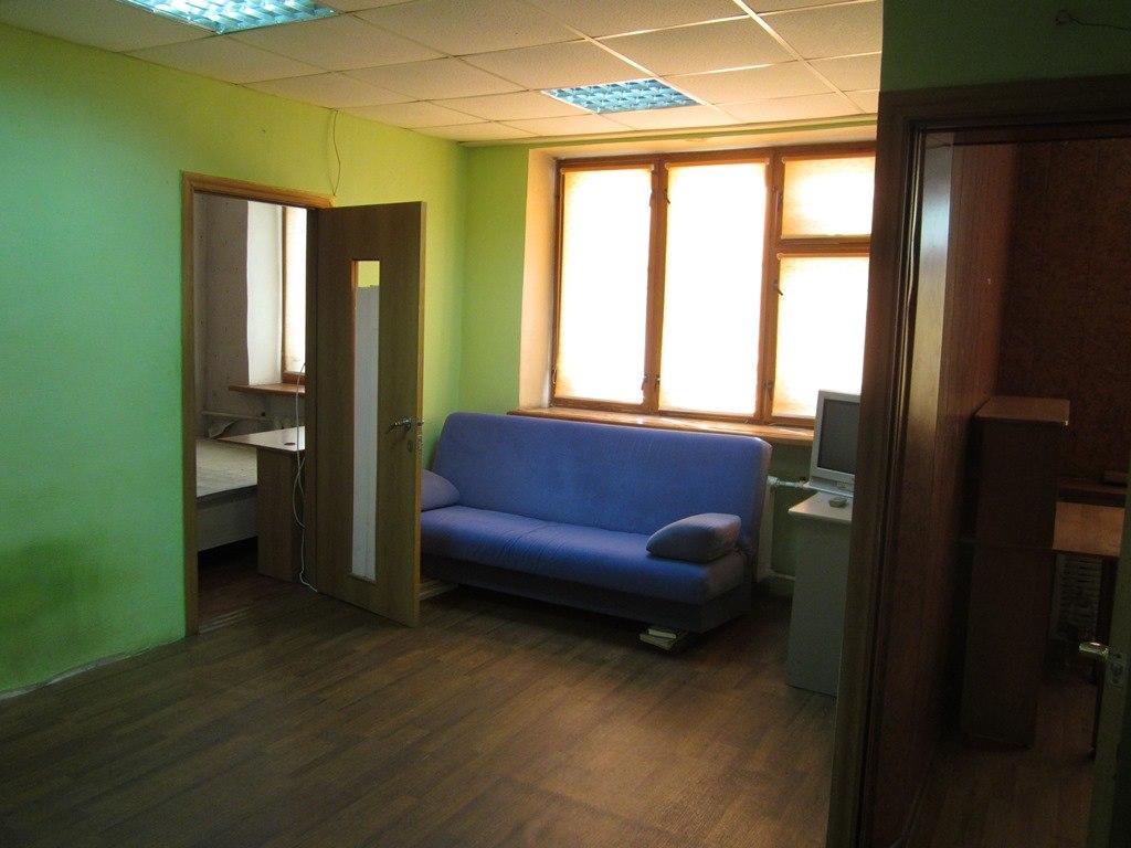 Продажа квартир: 2-комнатная квартира, Челябинск, ул. Марченко, 15Б, фото 1