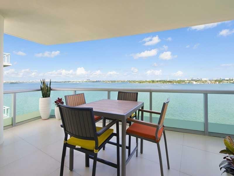 Купить недорого квартиру в майами бич