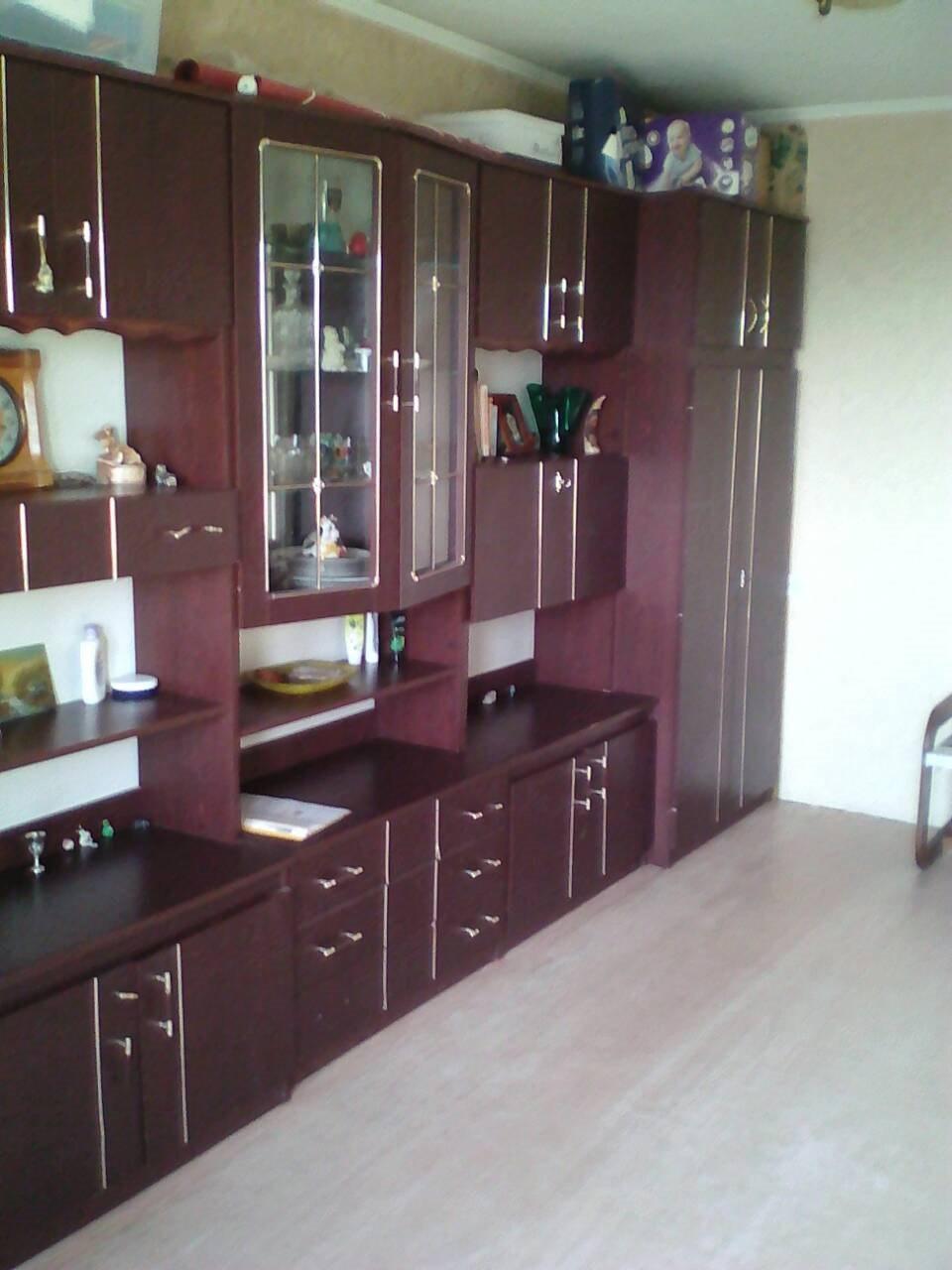 Продажа квартир: 3-комнатная квартира, Калининград, ул. Фрунзе, 75, фото 1