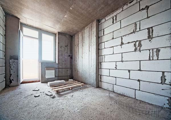 С чего начать ремонт в квартире своими руками видео - Cvety-iren.ru
