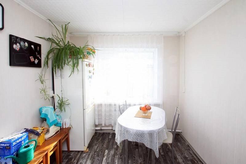 Продажа дома Тюменская область, Ялуторовск, ул. 8 Марта, фото 1