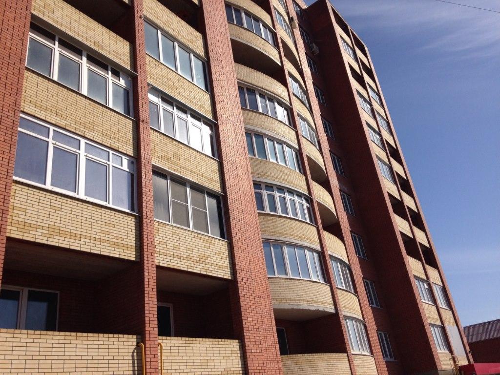 Продажа квартир: 2-комнатная квартира, Ростовская область, Таганрог, Смирновский пер., 139, фото 1