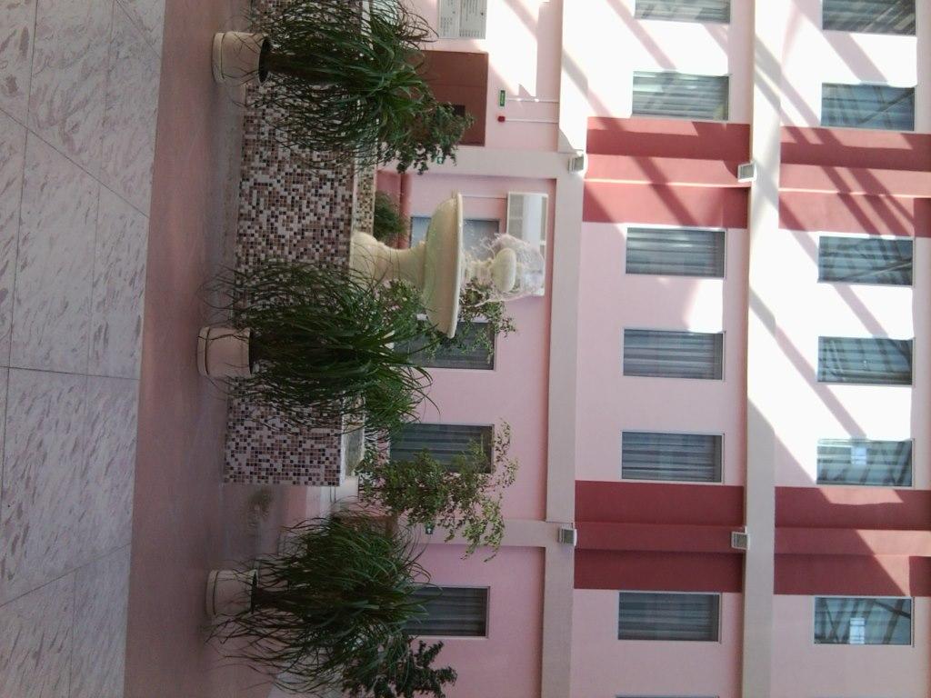 Продажа квартир: 3-комнатная квартира, Нальчик, ул. Коллонтай, фото 1