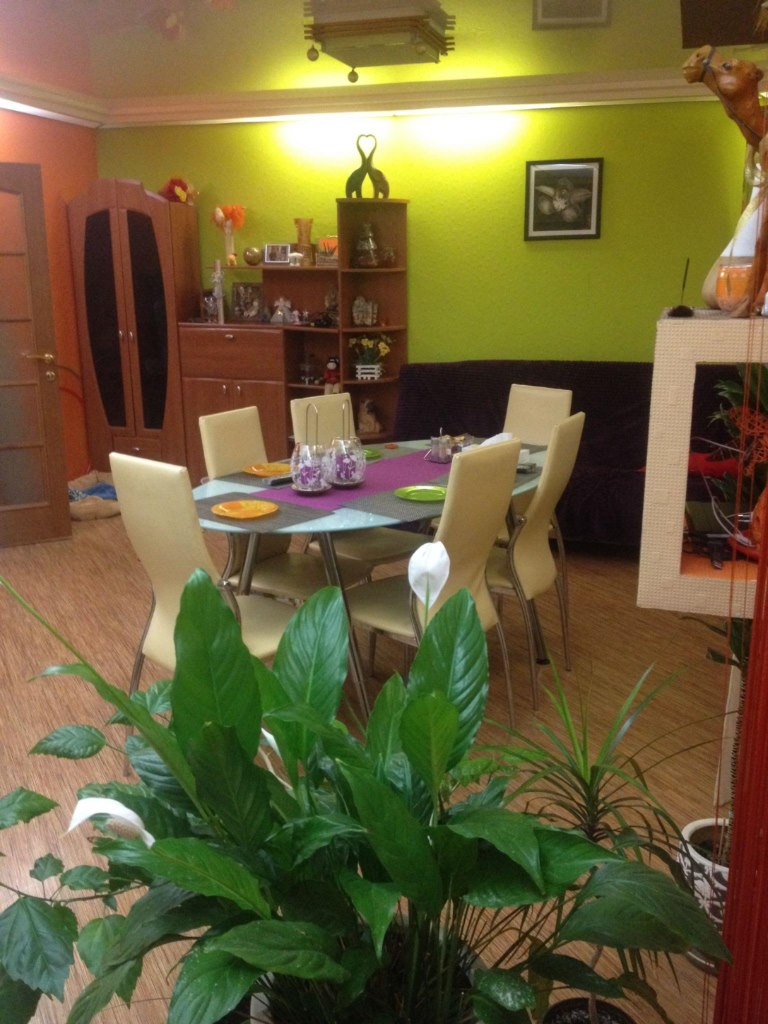 Продажа квартир: 3-комнатная квартира, Великий Новгород, Зеленая ул., 6, фото 1