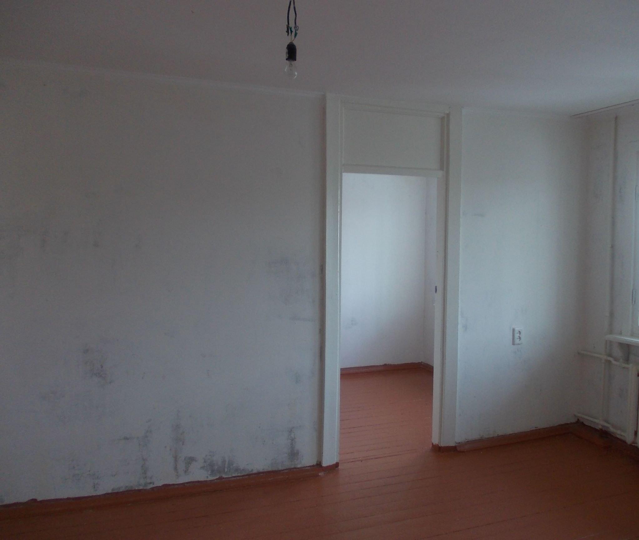 Продажа квартир: 2-комнатная квартира, Челябинская область, Магнитогорск, Советская ул., 137, фото 1