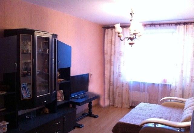 Продажа квартир: 3-комнатная квартира, Московская область, Мытищи, проезд Щелковский 2-й, 13, фото 1