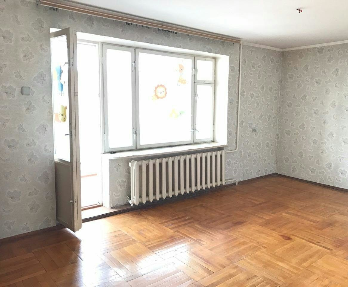 Продажа квартир: 1-комнатная квартира, Ставропольский край, Кисловодск, Водопойная ул., 19, фото 1