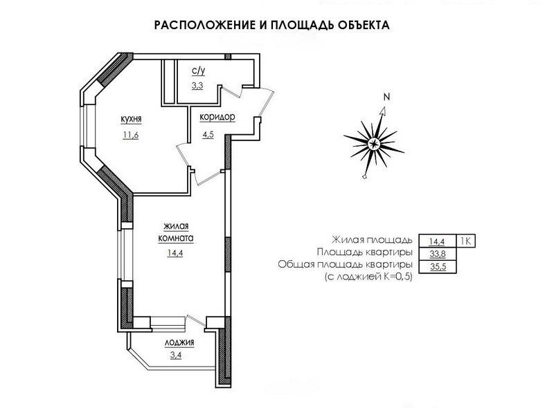 квартиры на захарченко электросталь справочнике собраны