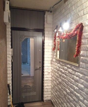 Продажа квартир: 3-комнатная квартира, Киров, ул. Левитана, 3, фото 1