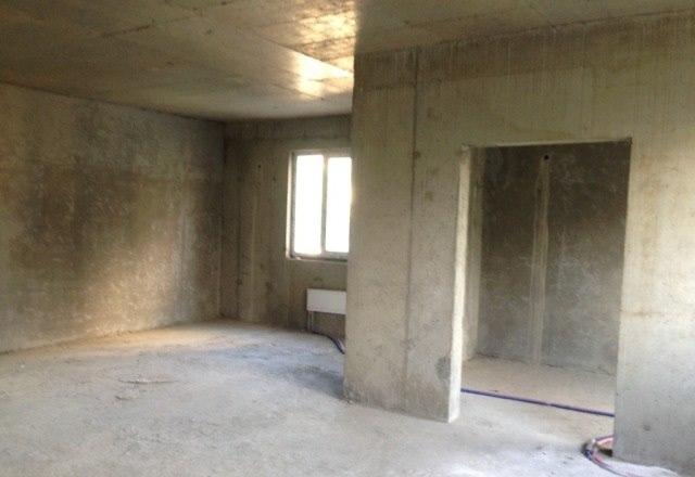 Продажа квартир: 3-комнатная квартира, Краснодарский край, Сочи, ул. Тюльпанов, фото 1