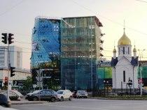 Новосибирск: чем грозит перенасыщение рынка