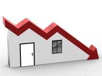 Чем запомнился 2015 год нарынке недвижимости?