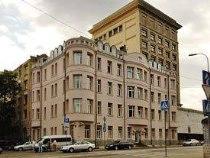Квартиры в Москве: нацены испрос влияет курс доллара