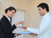 Уступка прав нанедвижимость: особенности сделки