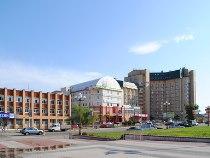 Средняя квартира вдальнем Подмосковье сдается за14000 рублей вмесяц