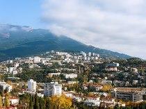 Итоги года нарынке курортной недвижимости: Сочи против Ялты