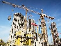 Долевое строительство: чрезмерная зарегулированность или недостаток регулирования?