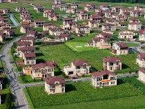 В Крыму и Дагестане частный дом дороже квартиры в3,5 раза, а в Забайкалье разницы почти нет