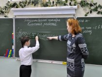 Волгоградские учителя иомские медсестры обречены бомжевать