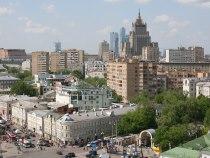 ТОП−10 станций метро ссамыми дорогими арендными квартирами