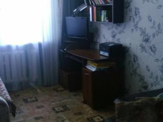 Продажа квартир: 1-комнатная квартира, Ростовская область, Аксай, Садовая ул., 29, фото 1