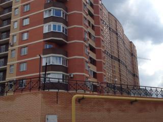 Продажа квартир: 1-комнатная квартира, Московская область, Балашиха, Чистопольская ул., 30, фото 1