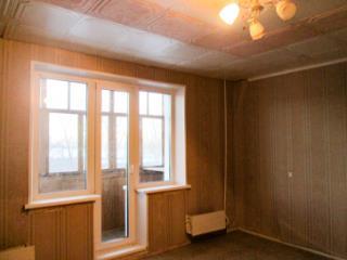 Продажа квартир: 2-комнатная квартира, Челябинская область, Еманжелинск, Шоссейная ул., 1а, фото 1
