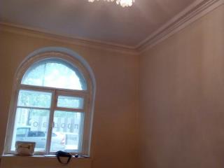 Продажа комнаты: 3-комнатная квартира, Киров, ул. Дерендяева, 8, фото 1