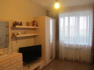 Продажа квартир: 1-комнатная квартира, Владимирская область, Александров, ул. Свердлова, фото 1