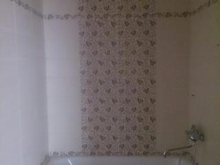 Аренда квартир: 1-комнатная квартира, Москва, ул. Маршала Чуйкова, 8, фото 1