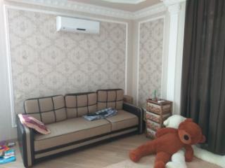 Продажа квартир: 2-комнатная квартира, Краснодарский край, Сочи, тер. Мацестинское лесничество, фото 1