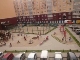 Продажа квартир: 2-комнатная квартира, Калининград, Печатная ул., 21, фото 1