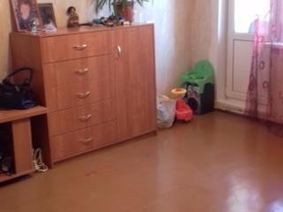 Продажа квартир: 2-комнатная квартира, Екатеринбург, Серафимы Дерябиной ул., 43, фото 1