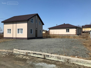 Куплю бетон в южно сахалинске заказать бетон в луховицах