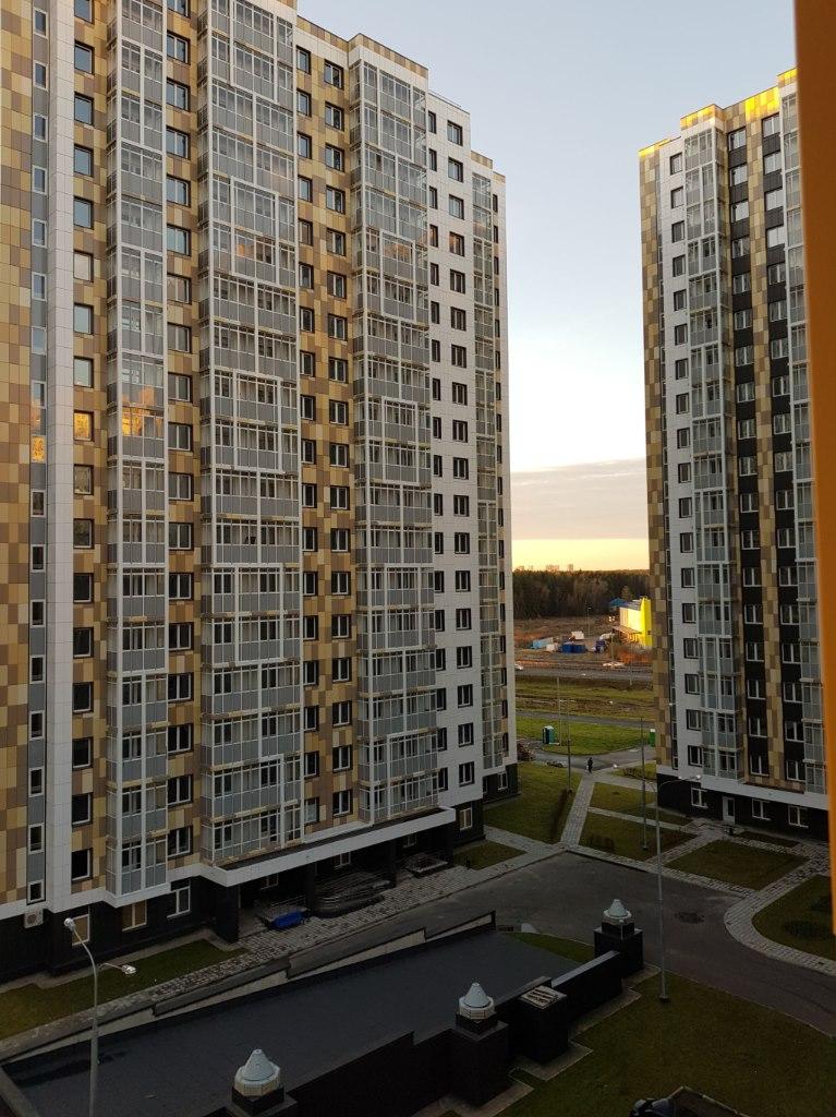 Документы для кредита в москве Внуковская Большая улица 3 ндфл скачать с официального сайта