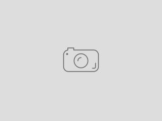 Бетон карцево цементные смеси для ремонта бетонных полов