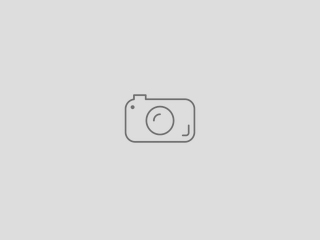 купить однокомнатную квартиру во Владимире