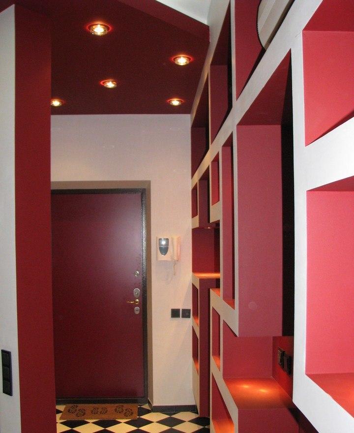 Продажа однокомантной квартиры 39 м², 9/16 этаж на Нижегородской улице, 70к3стр2  в Москве