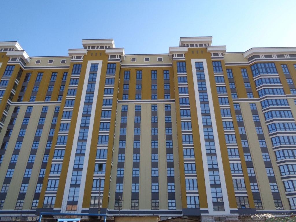 Продается трехкомнатная квартира за 5 279 300 рублей. г Барнаул, ул 1905 года.