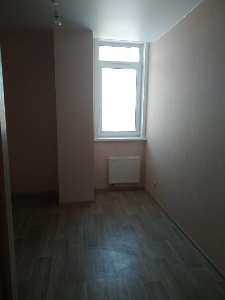 Продается двухкомнатная квартира за 4 900 000 рублей. г Красноярск, ул Авиаторов.