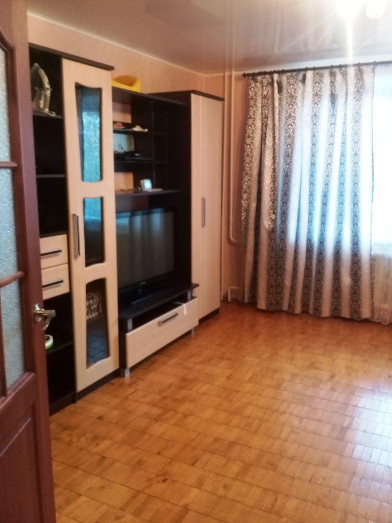 Купить квартиру на улице Сергея Есенина в Перми  4 объявления о ... 8453de66ab7