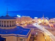 В Питере – жить: рейтинг станций метро Санкт-Петербурга постоимости жилья