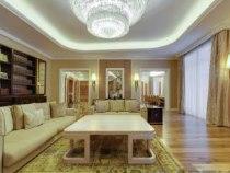 Самый дорогой дом в России подешевел на11% загод