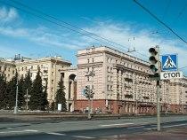 ТОП−10 самых «арендных» улиц Санкт-Петербурга