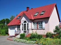 Частные дома у МКАД в10 раз дороже тех, что накраю Подмосковья: рейтинг городов области