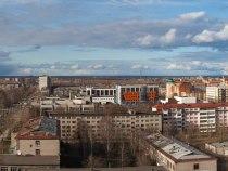 Наиболее доходные квартиры — в Череповце и Астрахани, наименее – в Чебоксарах и Саранске