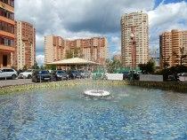 У Москвы самый дорогой город-спутник — Реутов, самый дешевый – Домодедово